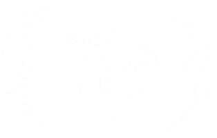 Growing Businesses Online