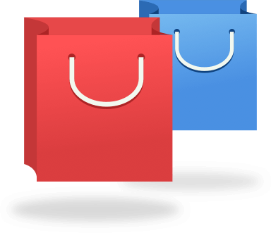 Google Shopping and Remarketing.