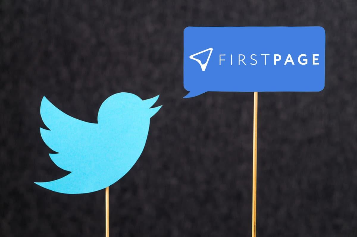 社交媒體營銷專家 VOL.4: 如何在社交平台善用文字