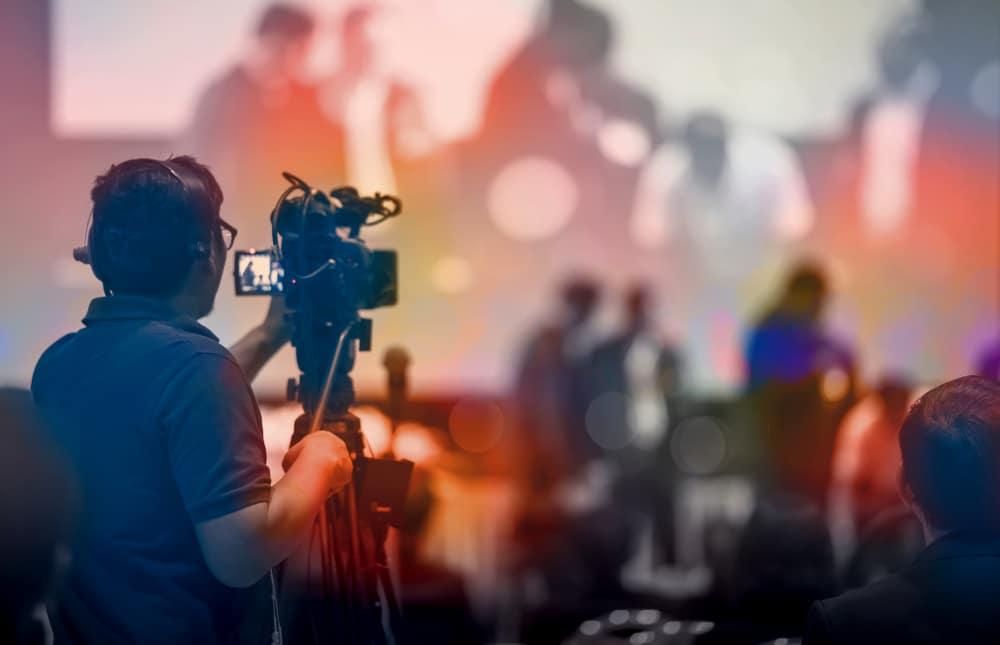 5大視頻趨勢將促進品牌互動