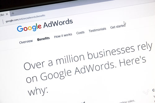 Are You Making These Common AdWords Mistakes?