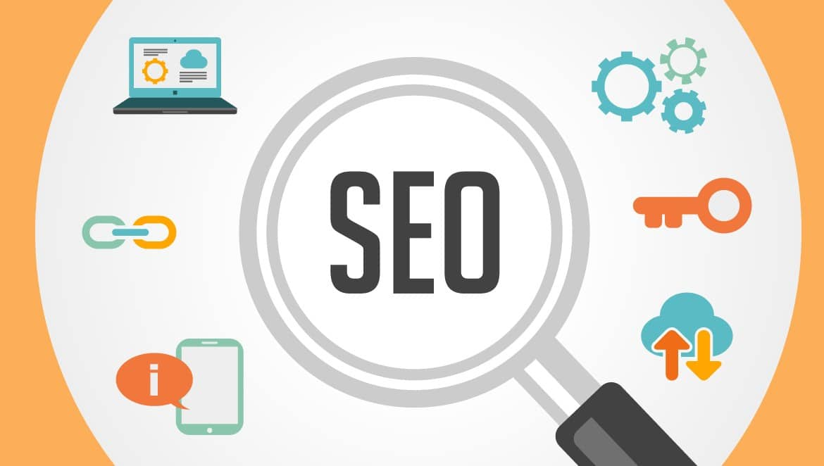 Top SEO tips for the novice