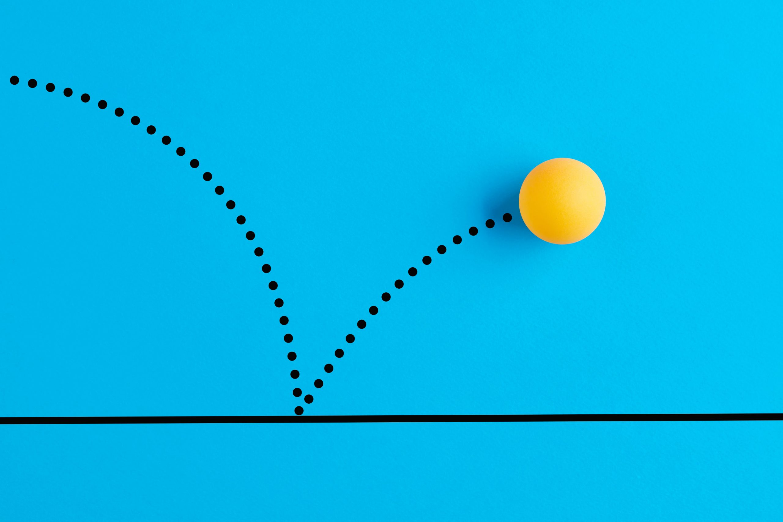Bounce Rate – The crucial part of SEO that you are (probably) overlooking