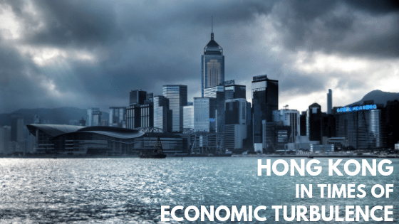 Leveraging User Insights: How Hong Kong Marketers Can Combat The Economic Slowdown (Part 1)