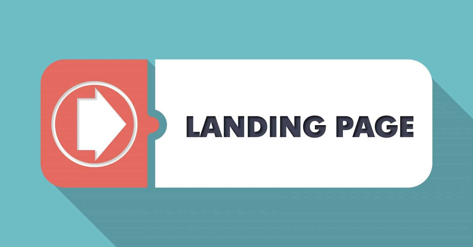 Common copywriting mistakes for landing pages