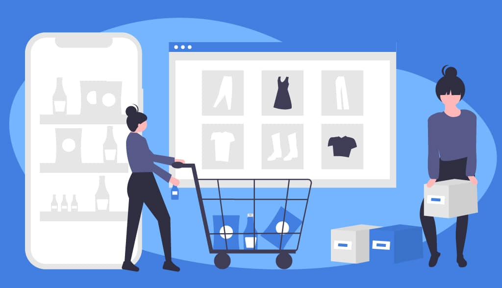 What is Shopify? (Plus Important Pros and Cons)