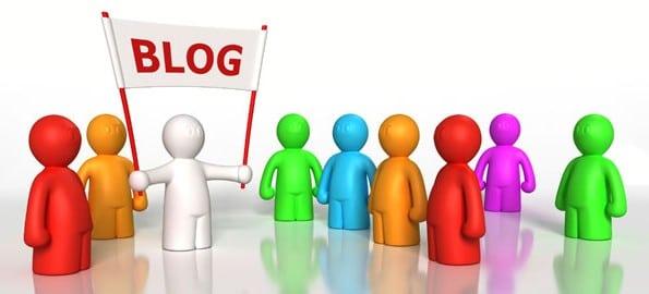 7部曲創造成功網誌:了解如何建立網誌策略