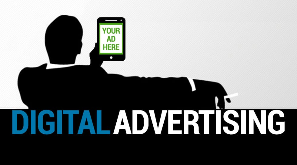 Get Your Digital Advertising Right