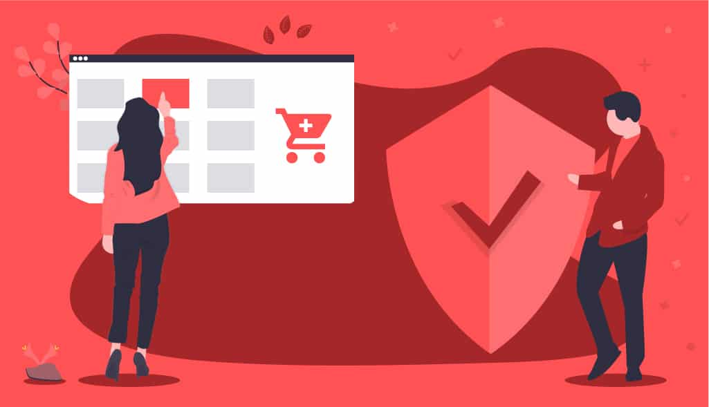 Ecommerce Fraud in 2020 – Everything You Need to Know