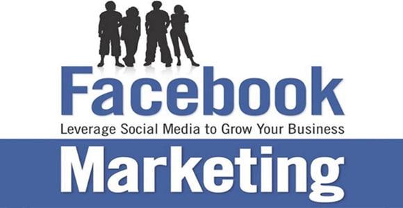 如何透過Facebook成功地推銷業務