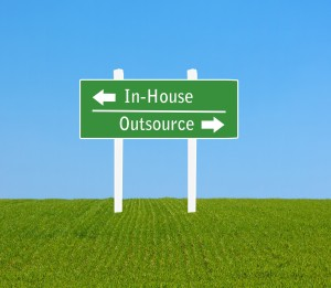 SEO: Should I run my campaign in-house or outsource to professionals?