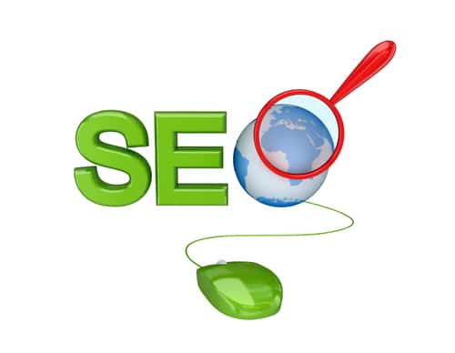 International SEO campaigns in multiple languages. How does it work?