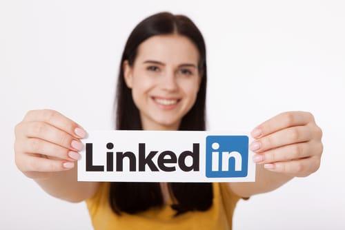 表現優異的LinkedIn貼文共通點
