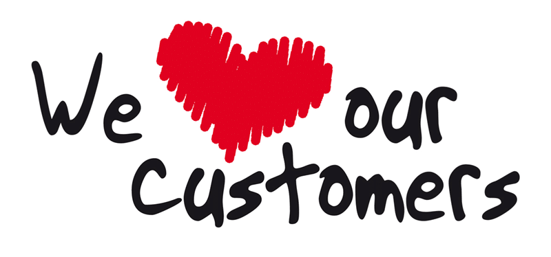 Value What You Have: 4 Surefire Strategies to Increase Customer Loyalty