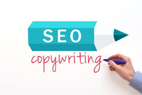 Pro Tips for Writing SEO-Friendly Copy for Your Website