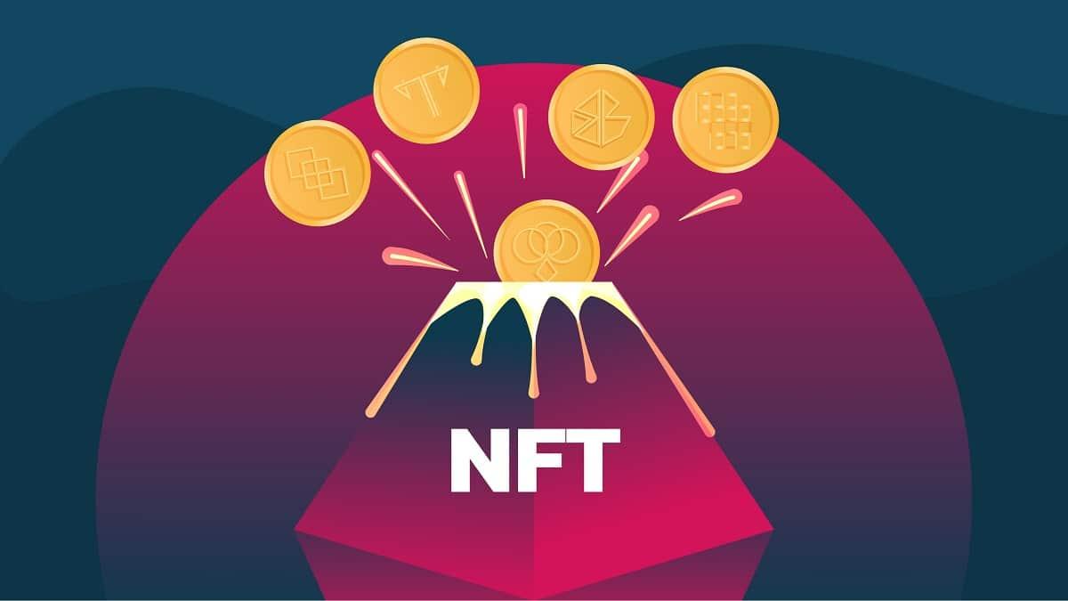 價值600萬美元的數碼藝術? 一文助你了解什麼是NFT