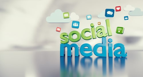 Social Media is Essential for a Startup Business
